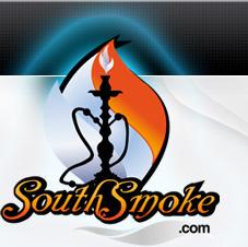 South Smoke