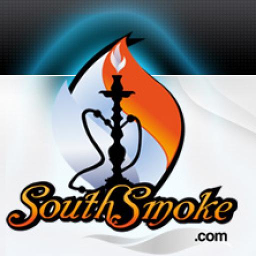 South Smoke Logo