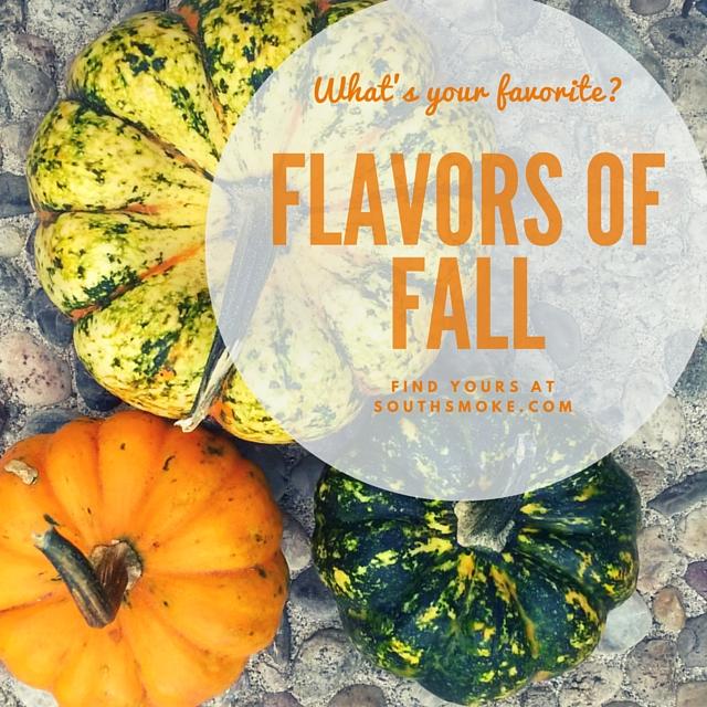 The Flavors Of Fall Shisha hookah tobacco with pumplins