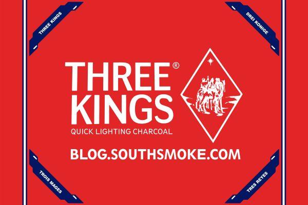 Three Kings Charcoal Review Why We Love 3 Kings Hookah Charcoal